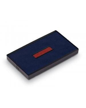 Cassette d'encrage Bicolore...