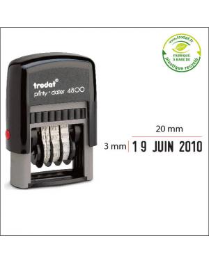 Tampon-dateur-seul-4800