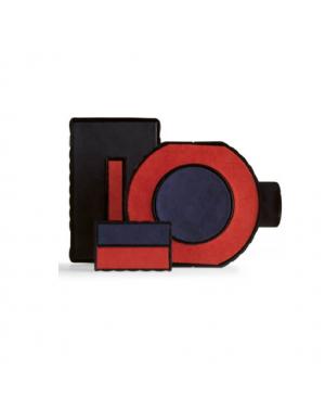 Cassette d'encrage TRODAT 6/4642/2R