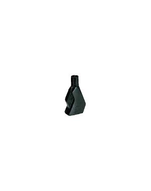 Recharge d'encre TRODAT 50 ml