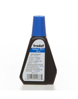 Recharge d'encre TRODAT 28 ml