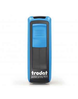 tampon-mobile-poche-trodat-9511