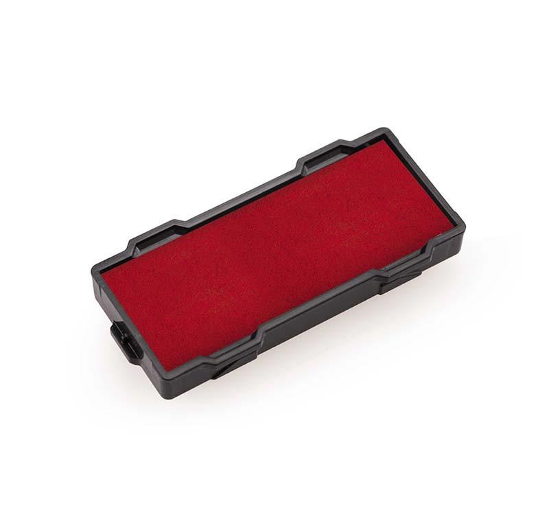 Cassette d'encrage TRODAT 6/9511