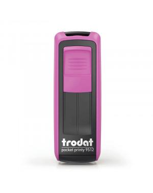 tampon-mobile-poche-trodat-9512