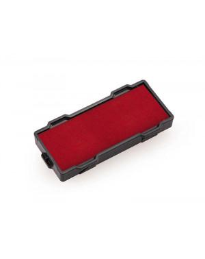 Cassette d'encrage TRODAT 6/9512