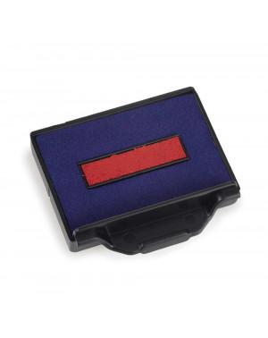 Cassette d'encrage TRODAT 6/50/2