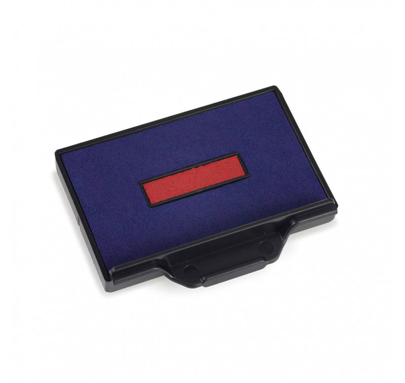 Cassette d'encrage TRODAT 6/56/2
