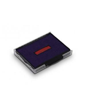 Cassette d'encrage TRODAT 6/57/2