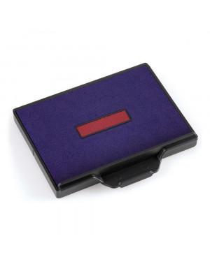 Cassette d'encrage TRODAT 6/58/2