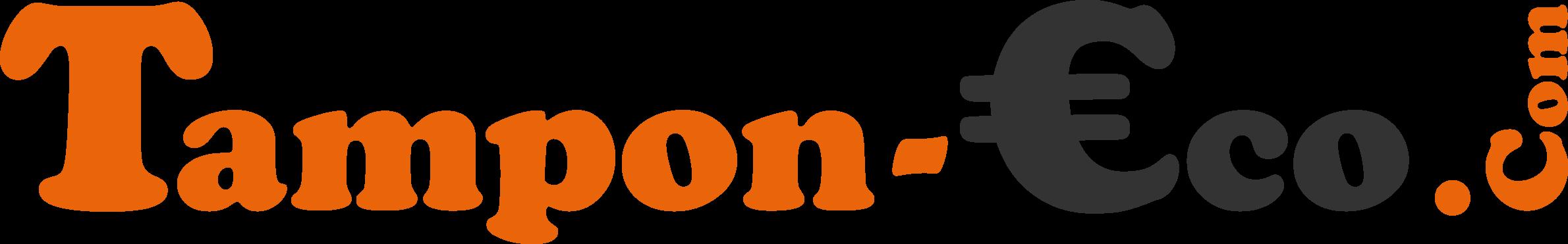 Tampon-eco.com